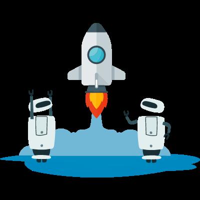 rocket_image