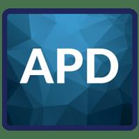 APD-ICON