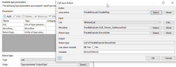 Best partices for writing custom A in Mendix_1