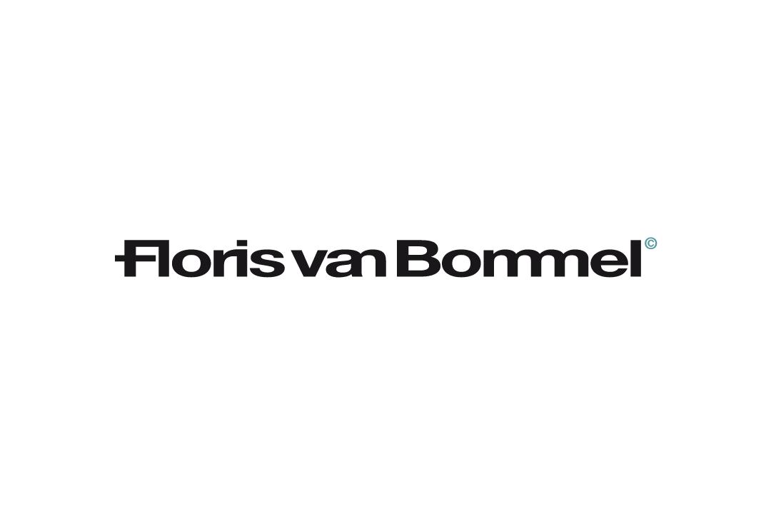Clevr-Partner-1080x720px-Duo-Floris-Van-Bommel@2x