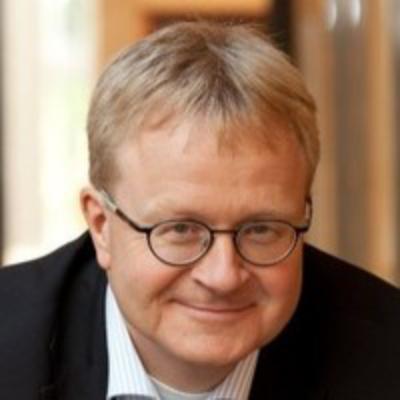 Hans Voorthuijzen