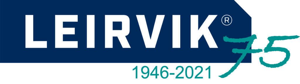 LEIRVIK-75-logo-1024x286