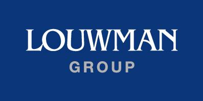 Louwman-Logo
