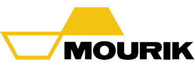 Mourik